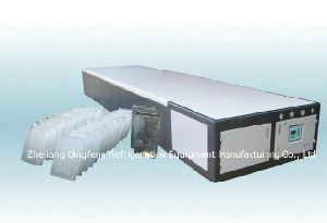 Kf Directly Cooling Style Ice Block Machine (1 ton per day) pictures & photos