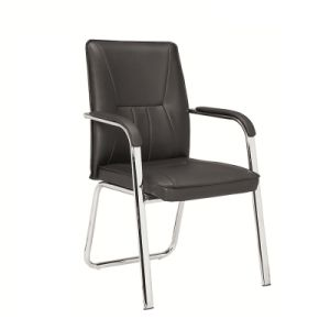 PU Office Chair with Low Price pictures & photos
