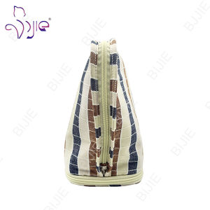 Leisure High Quality Plaid Ladies Clutch Bags pictures & photos