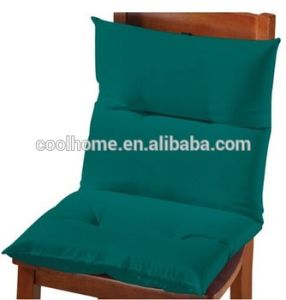 Easycomforts Portable Seat Cushion -Green pictures & photos