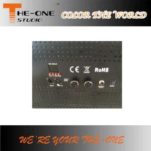 Best 1200/1500PCS Studio Equipment LED Panel Light pictures & photos