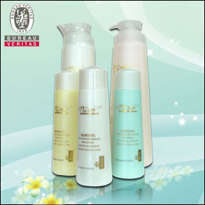 Hot Sales Professional Moisturizing Hair Care Conditioner