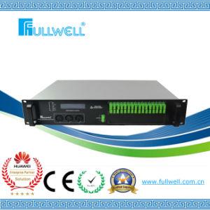 1550nm CATV Erbium Doped Fiber Amplifier CATV EDFA pictures & photos