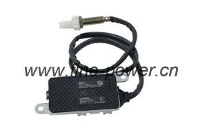 Catalytic Converter Nox Sensors Nitrogen Oxide Sensors OE 5273338 SCR System Uninox Sesnor 4326863 and C4326863 or A045s157