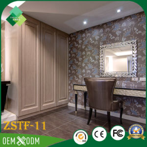 New Design Modern Dining Room Sets of Hotel Furniture (ZSTF-11) pictures & photos