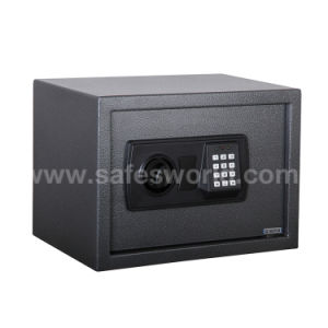 Safewell 25SA Electronic Safe for Office Home pictures & photos