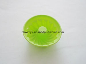 Chimney Style Silicone Cake Mould pictures & photos