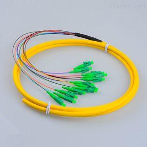 PLC Sc Mini Fiber Optical Splitter pictures & photos