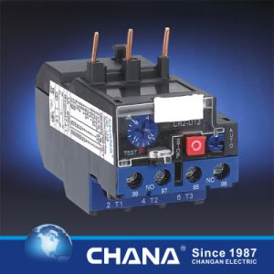 13A Thermal Overload Relay with CB, Ce, S Approvals pictures & photos