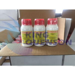 King Quenson Pesticide Direct Factory Fenvalerate Price Fenvalerate 93% Tc Insecticide pictures & photos