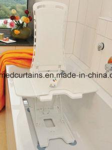 Electric Shower Bath Lift pictures & photos