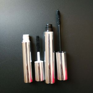 Good Quality Unique Mascara Container Manufacturers Mascara Bottle pictures & photos