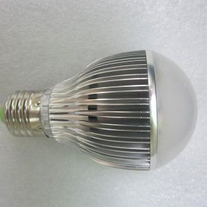 Good Quality LED Aluminium Bulb SMD5730 3W LED Bulb pictures & photos
