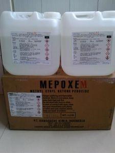 high quality Methyl Ethyl Ketone CAS No. 78-93-3 MEK pictures & photos