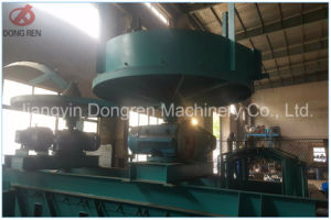 a Kind of Disc Feeder pictures & photos