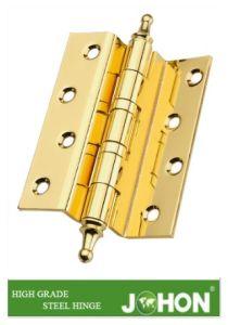 """Bending Door Hardware Steel Hinge (5""""X3"""" furniture accessories) pictures & photos"""