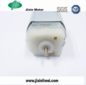 ESL/Elv Motor Steering Lock Wheel Motor for Mercedes W204 W207 W212 Wheel Motor pictures & photos