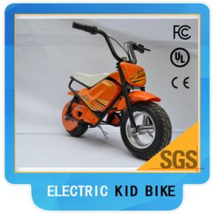 Kids Electric Scooter 350W Electric Motor for Kids Cars pictures & photos