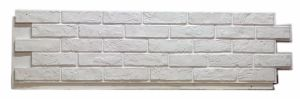 Exterior & Interior Wall Decorative Polyurethane Faux Stone Wall Cladding Wall Panel pictures & photos