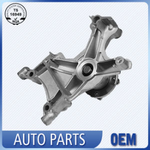 Performance Auto Parts, Fan Bracket Cast Iron Auto Parts pictures & photos