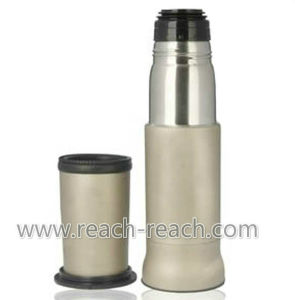 Stainless Steel Water Bottle, Thermos Vacuum Flask (R-8032) pictures & photos