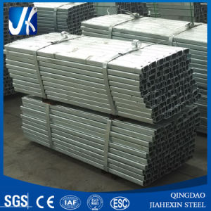 C Strut Arm with Hot Dipped Galvanize pictures & photos