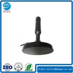 Hot Sale 2.4G+5.8g Dual Band Antenna pictures & photos