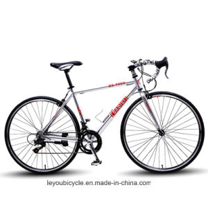 High Quality Cheap Sport Racing Bike (ly-a-14) pictures & photos