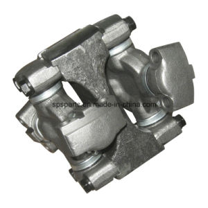 Transmission Parts/Universal Joint/U Joint/Spider Ass/Drive Shaft/Auto Parts pictures & photos