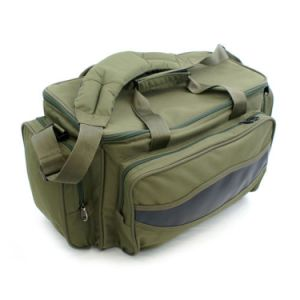 Green Outdoor Insulated Gear Equipment Fishing Tool Bag pictures & photos