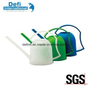 Multicolor Portable Flower Watering Pot pictures & photos