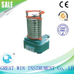 Top Hit Standard Sieve Shaker (GW-3847) pictures & photos