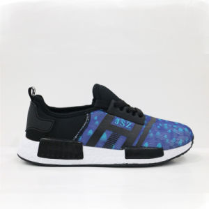 Sports Shoes Online Shopping Offers Discount Dress Shoes pictures & photos