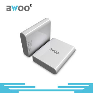 Hot Selling 6600mAh High Quality Traveling Power Bank pictures & photos