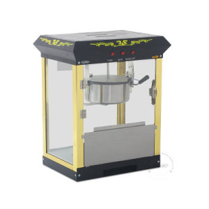 Luxury Popcorn Machine Eb-05 pictures & photos
