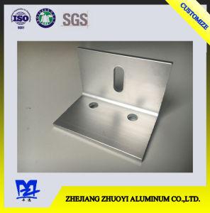 Aluminium Profile No. 925 pictures & photos