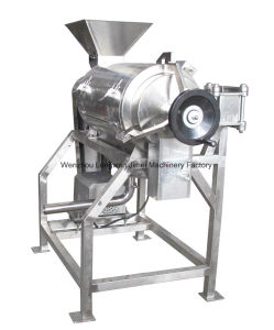 Top Quality Low Price Cold Press Juicer/Fruit Juice Machine/Juice Making Machine pictures & photos