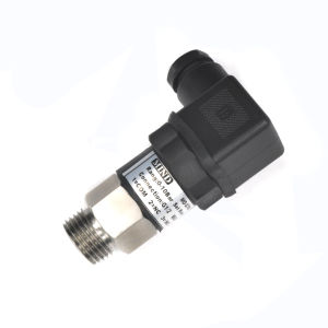 MD-S700 Water, Oil, Gas Mechanicall Pressure Switch pictures & photos