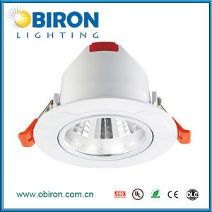 3W-9W LED Quality Spot Light pictures & photos