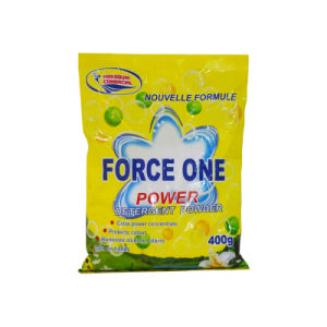 The Chinese Factory Directly Supply Low Price High Quality Soap Powder Laundry Detergent pictures & photos