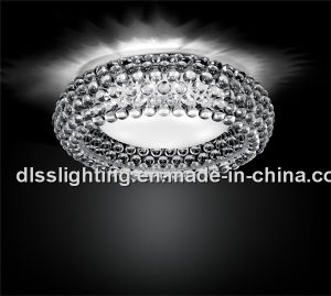 Modern Creative Ceiling Lamp for House Decoration Lighting pictures & photos
