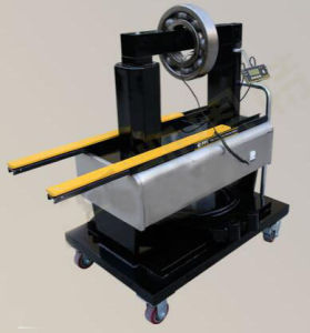 Industrial Bearing Heater Machine Manufacturers Fy-Rmd-150 pictures & photos