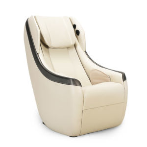 Litec Massage Chair Lt328 Full Automatic Multifunctional Electric pictures & photos