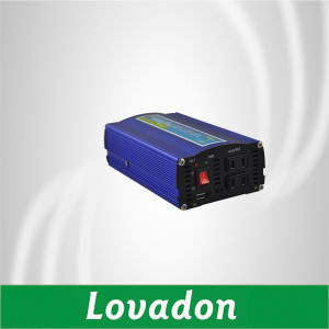 150W Pure Sine Wave Inverters pictures & photos