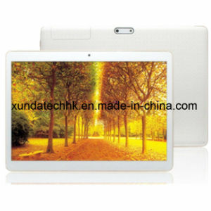 Mtk6582 Chipset Android 5.1 OS 3G Tablet PC Ax9b pictures & photos