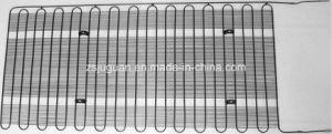 Wire Tube Condenser, Evaporator & Refrigeration Part, Refrigerator pictures & photos
