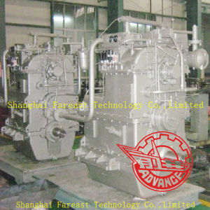 Hangzhou Advance Gcc Series Marine Reduction Transmisision Gearbox pictures & photos