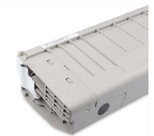 Photo-Quality Color Compatible Oki C710 C711 Toner Cartridge 710b 710c 710m 710y pictures & photos