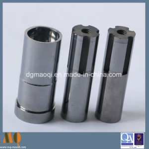 Customized Tungsten Carbide Precision Bushing for Mould (MQ756) pictures & photos
