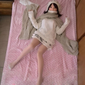 Japanese Real Love Doll Artificial Girl for Man Sex Toy pictures & photos